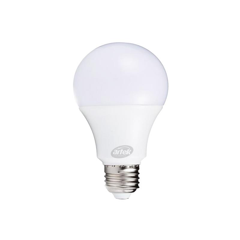 Lampada Led Bulbo Branca 4,9W Artek