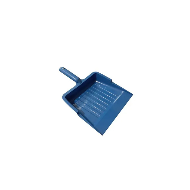 Pá De Lixo 6890 Inplast