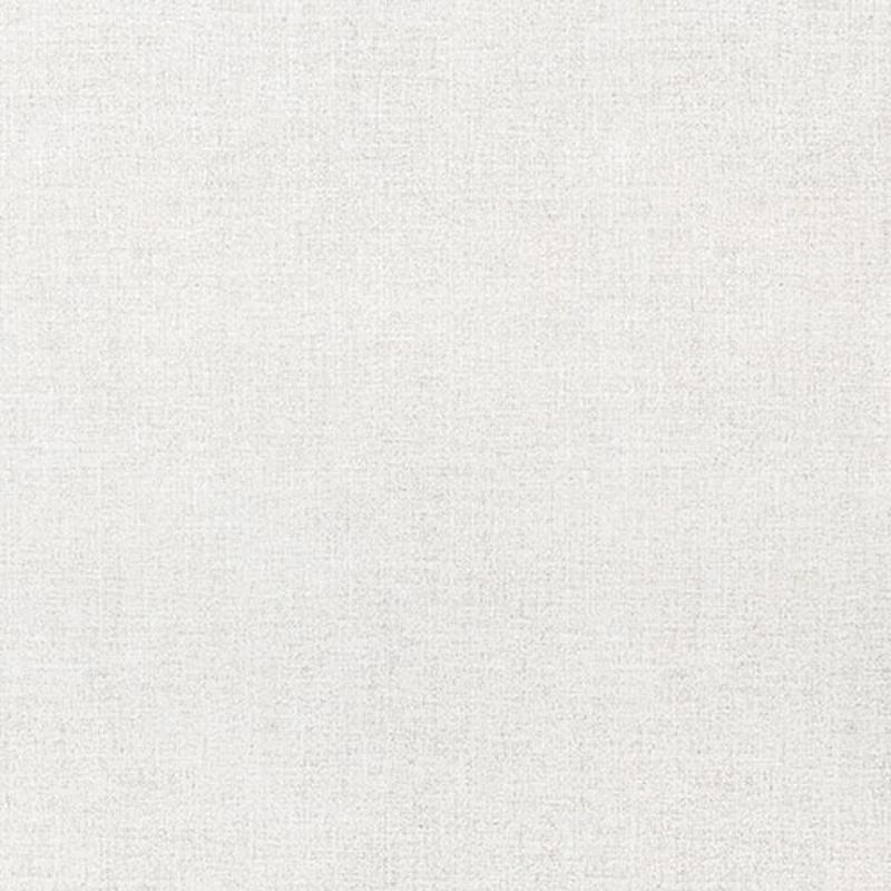 Piso Artec 53 x 53 53015 (2,03M²)