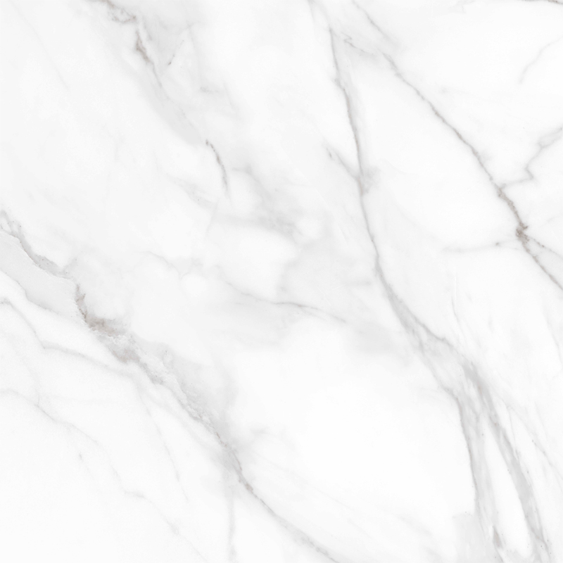 Piso Ceral 43 x 43 Blanc (2,06M²)