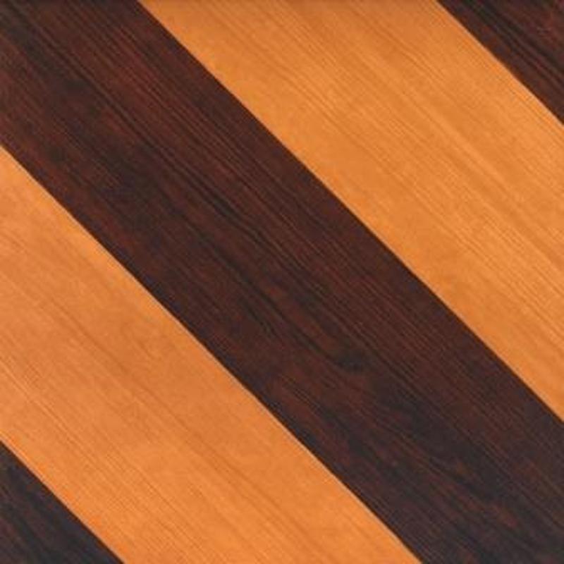 Piso Ceral 43 x 43 Porto (2,06M²)