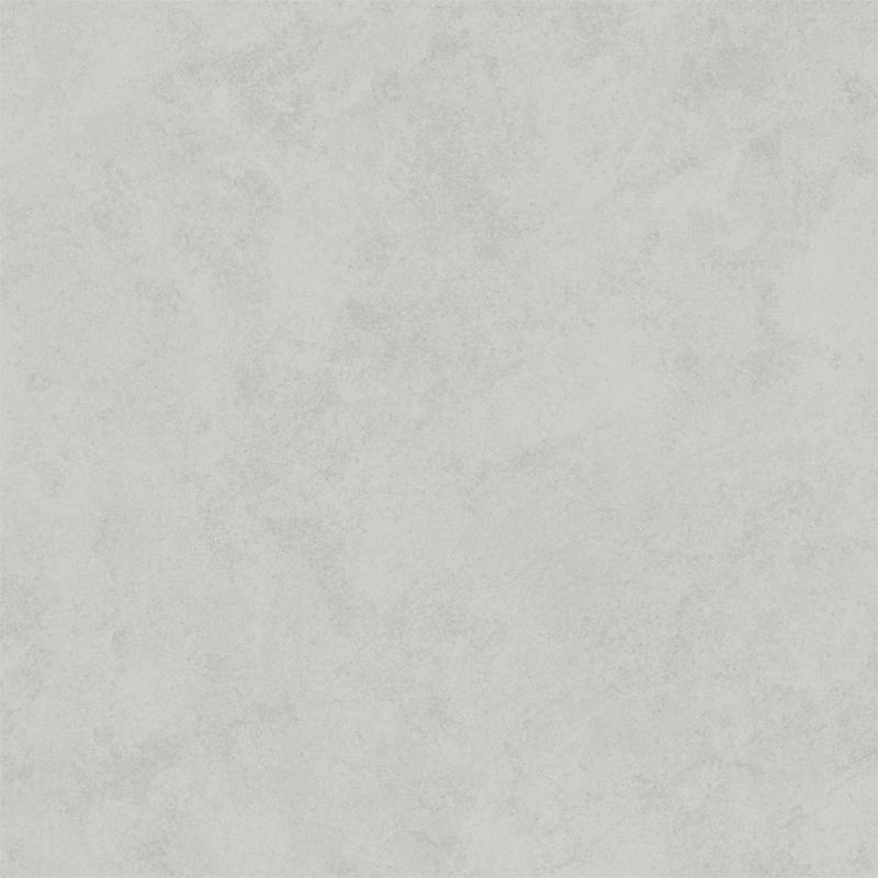Piso Ceral 43 x 43 Silver (2,06M²)