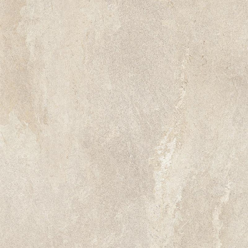 Piso Delta 54 x 54 HD Biltmore Sand (2,03M²)