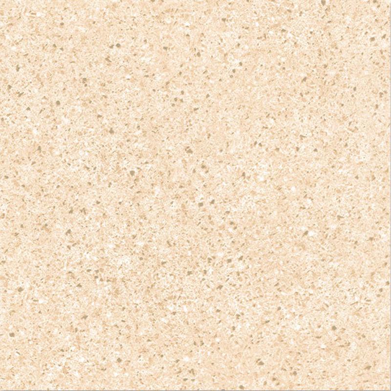 Piso Formigres 50 x 50 Enduro Bege (2,50M²)