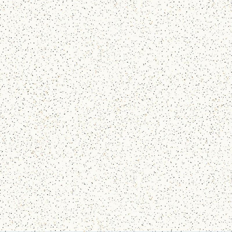 Piso Lef 44 x 44 44383 (2,50M²)
