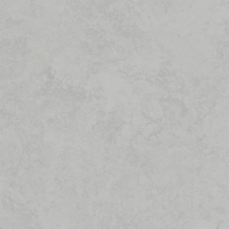 Piso Lef 44 x 44 LF 44093 (2,50M²)