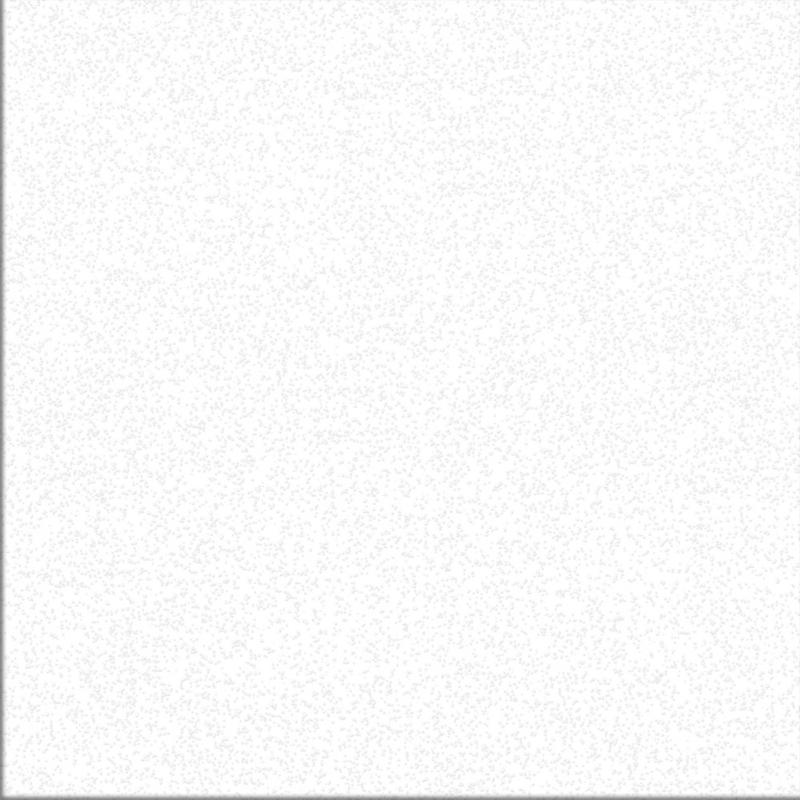 Piso Lef 44 x 44 44388 (2,50M²)