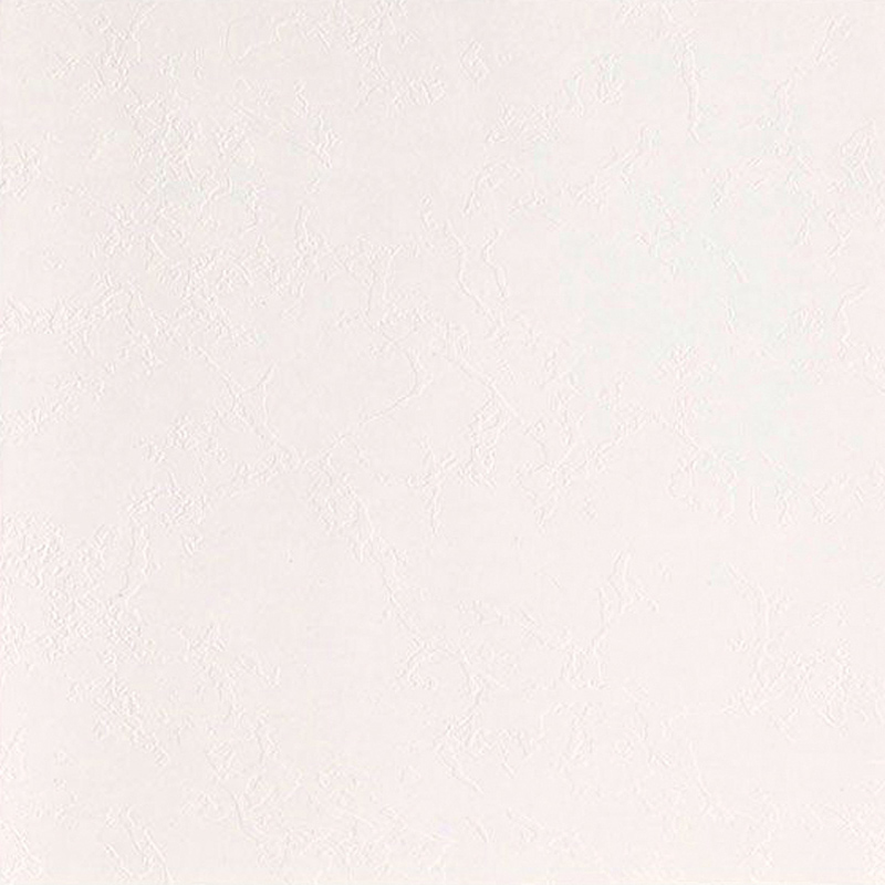 Piso Nardini 45 x 45 45015 Nevicato Bianco (2,57M²)