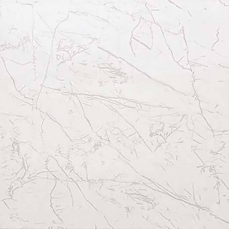 Piso Nardini 45 x 45 45132 Marquina Diamond (2,57M²)