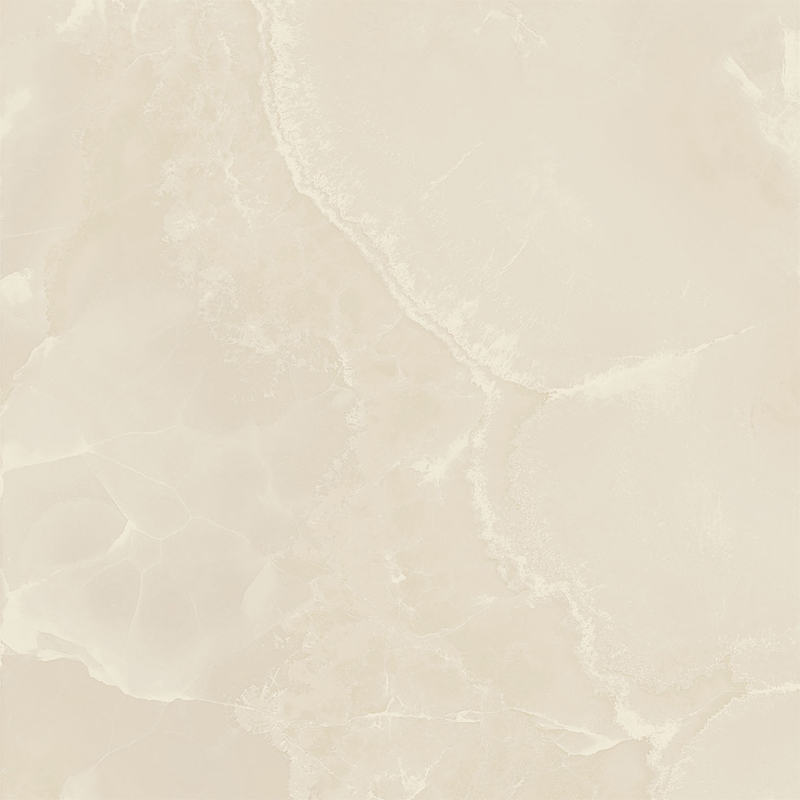 Piso Pisoforte 50 x 50 Onix Beige (2,04M²)