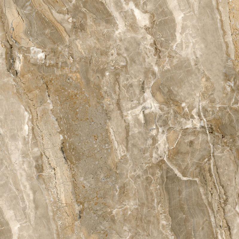 Piso Rocha Forte 55 x 55 HD 55726 (2,72M²)
