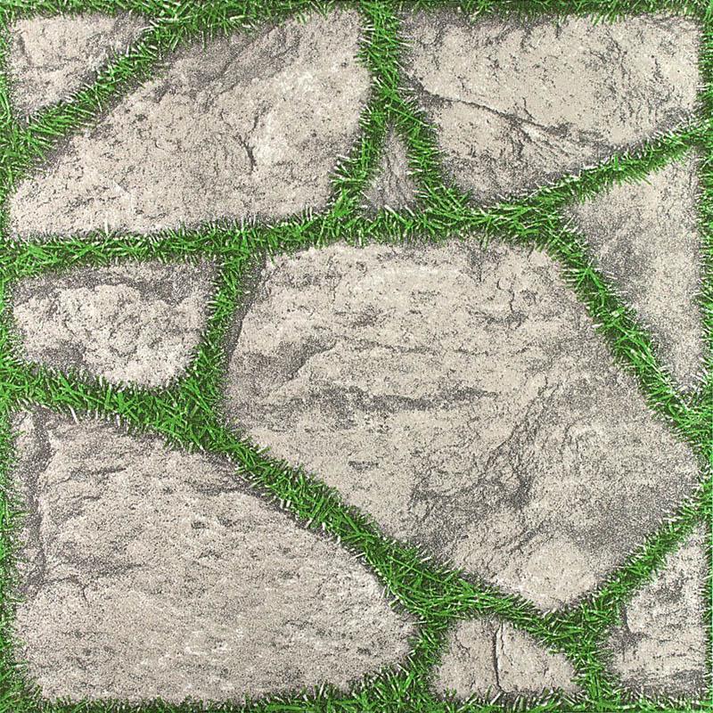Piso Rocha Forte 57 x 57 5757511 (3,30M²)
