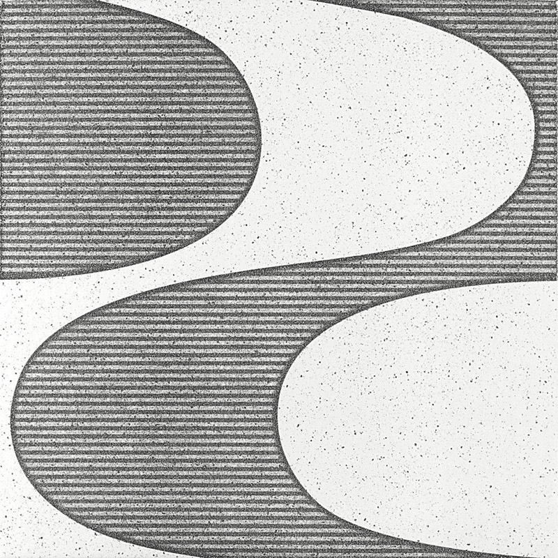 Piso Rocha Forte 57 x 57 5757532 (3,30M²)