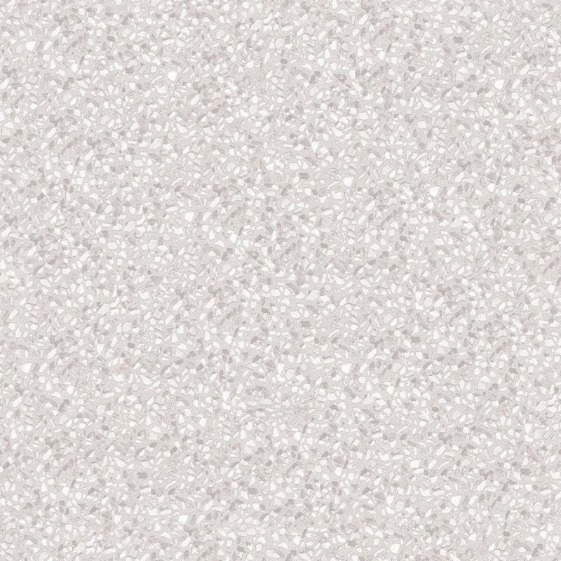 Piso Rocha Forte 57 x 57 5757561 (3,30M²)