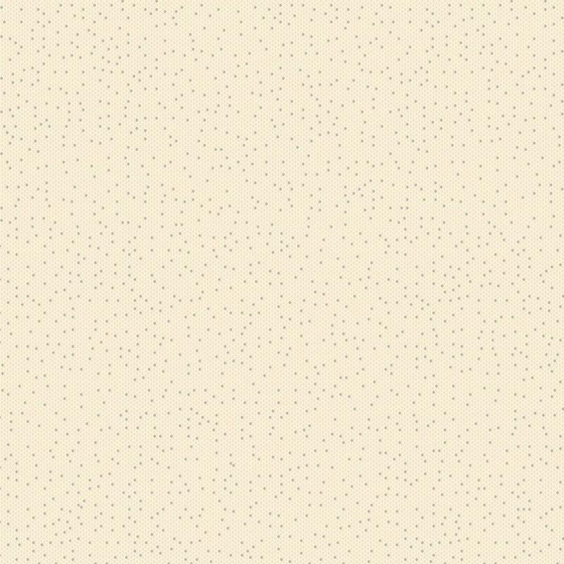Piso Rocha Forte 57 x 57 5757570 (3,30M²)