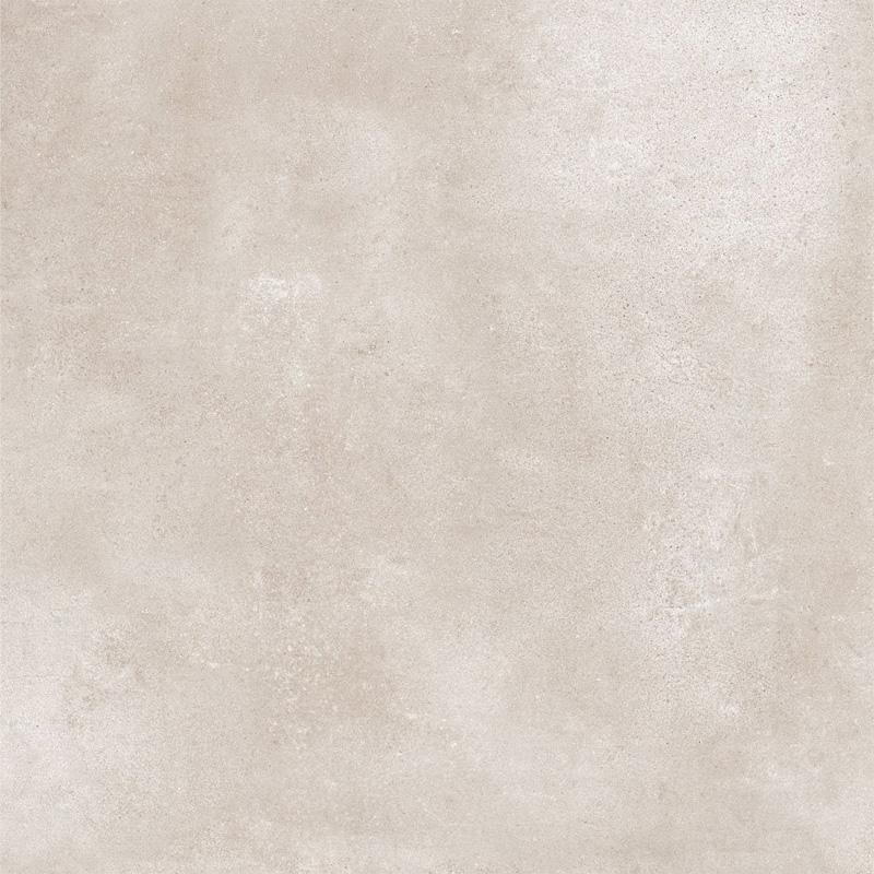 Piso Rocha Forte 61 x 61 HD 61004 RET (2,62M²)
