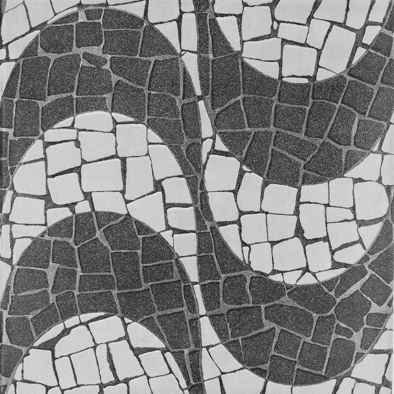 Piso Rocha Forte Triunfo 55 x 55 Troia Pt (2,72M²)