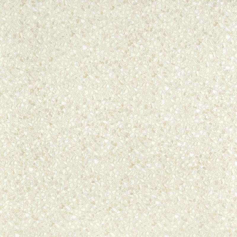 Piso Rocha Forte Triunfo 55 x 55 Bali (2,72M²)