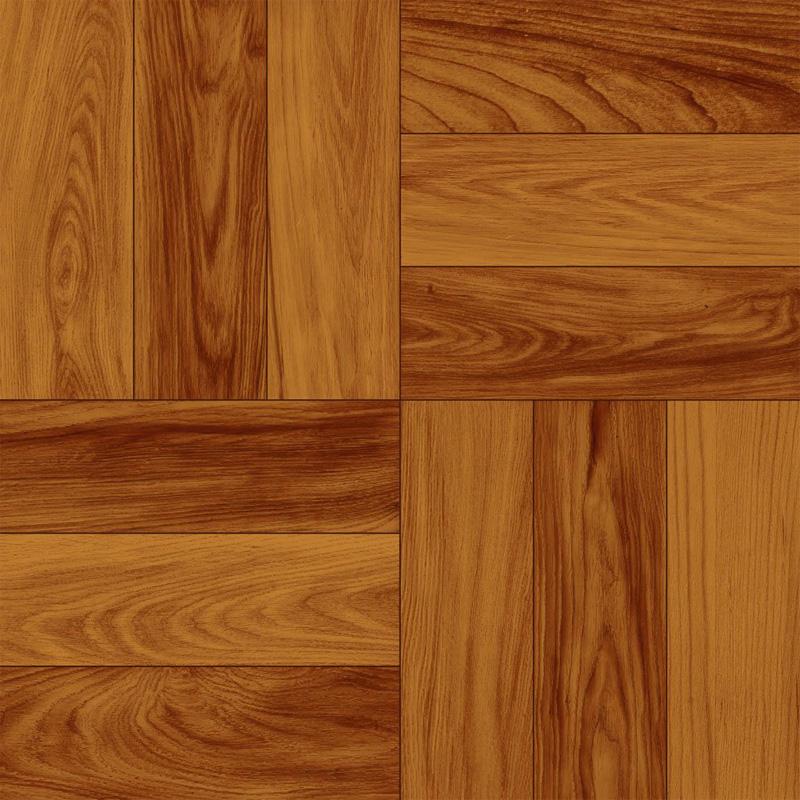 Piso Rocha Forte Triunfo 57 x 57 Cedro (3,30M²)