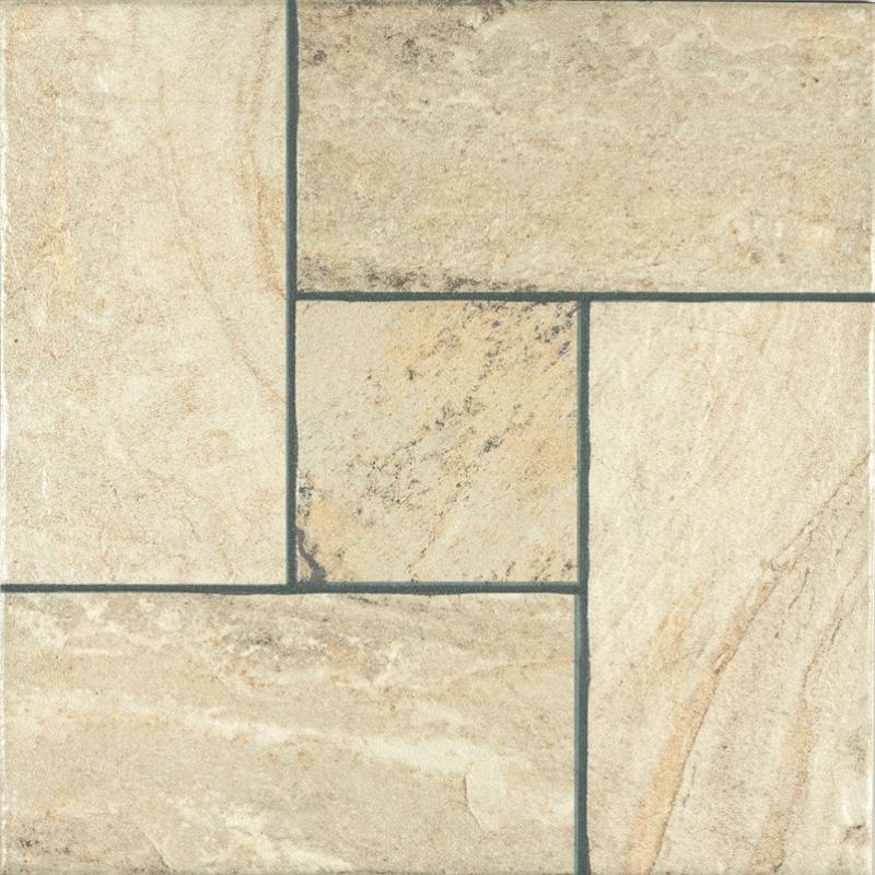 Piso Rocha Forte Triunfo 57 x 57 HD 55802 (3,30M²)