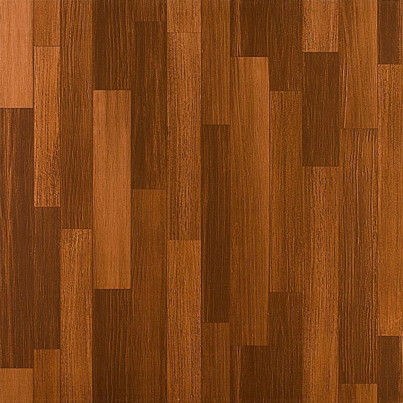 Piso Rocha Forte Triunfo 57 x 57 Imbuia (3,30M²)