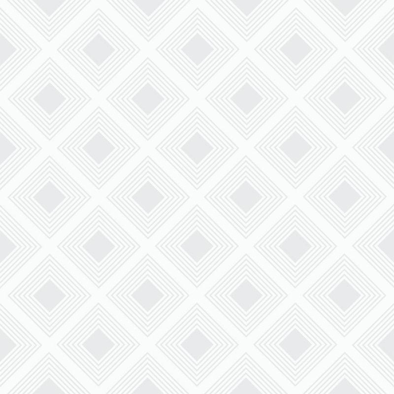 Piso Rocha Forte Triunfo 57 x 57 Ouro Branco (3,30M²)