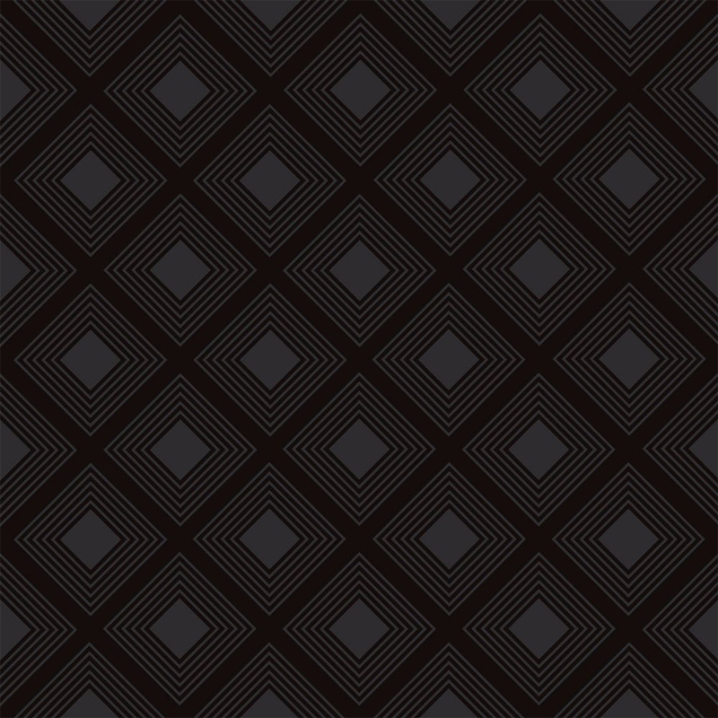 Piso Rocha Forte Triunfo 57 x 57 Ouro Preto (3,30M²)