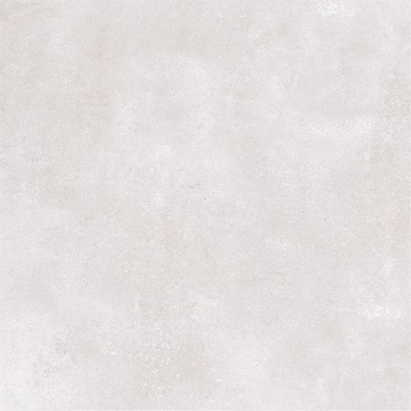 Piso Rocha Forte Triunfo 57 x 57 Sintra (3,30M²)