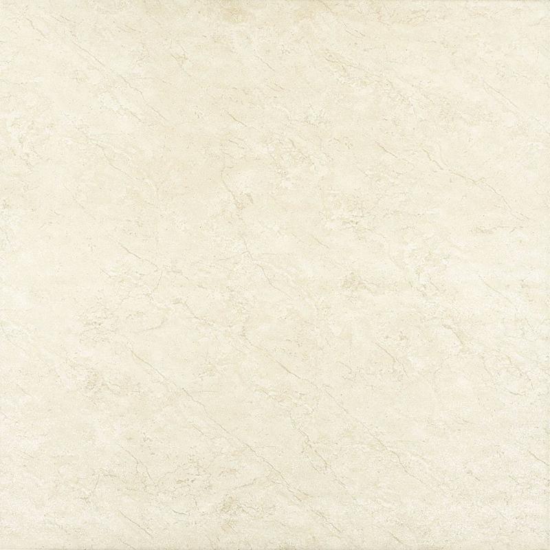 Piso Rocha Forte Triunfo 57 x 57 Venato Bege (3,30M²)