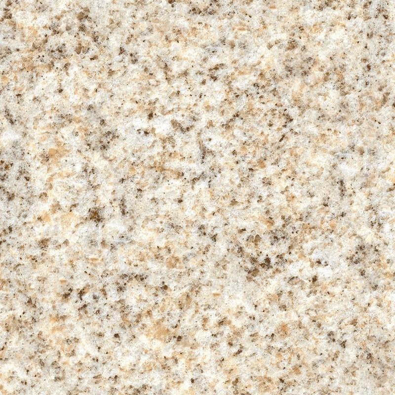 Piso Rocha Forte Triunfo 62 x 62 HD Dallas (2,70M²)