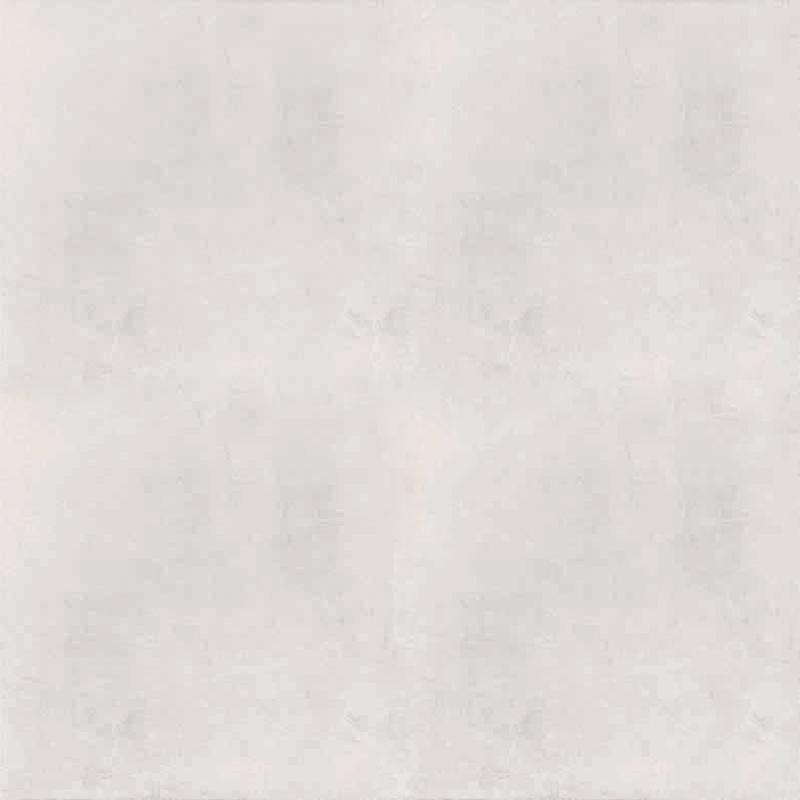 Porcelanato Ceral 58,5 x 58,5 Soft Esmaltado Retificado (1,71M²)