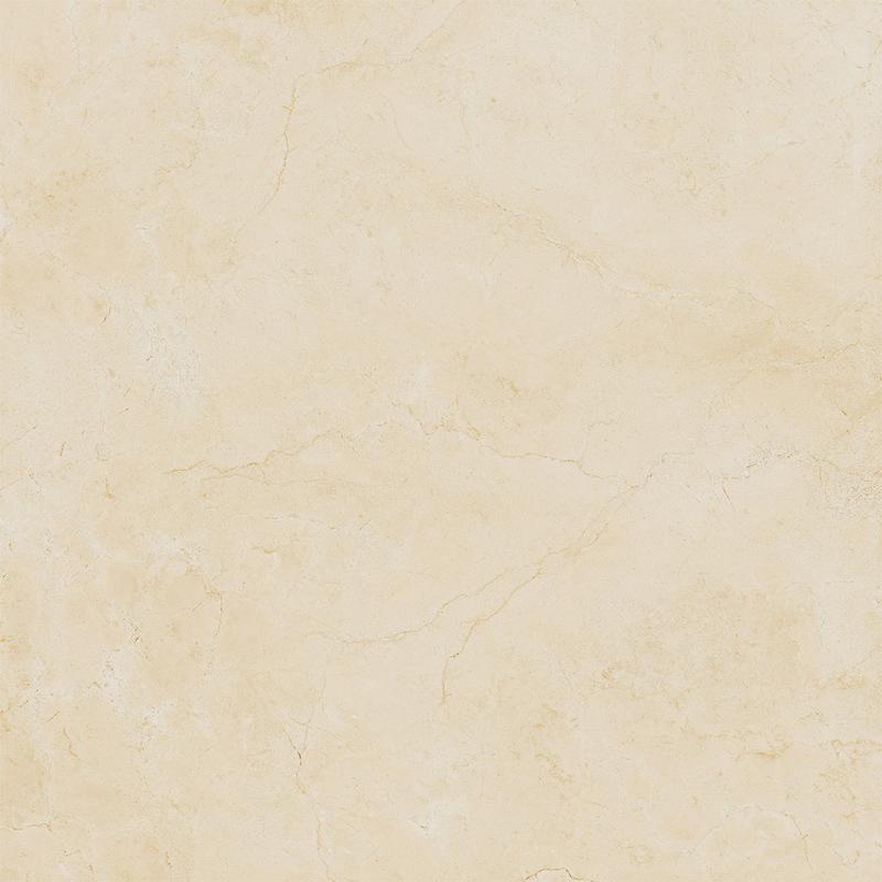 Porcelanato Elizabeth 61 x 61 Goya Lux Esmaltado Retificado (1,90M²)