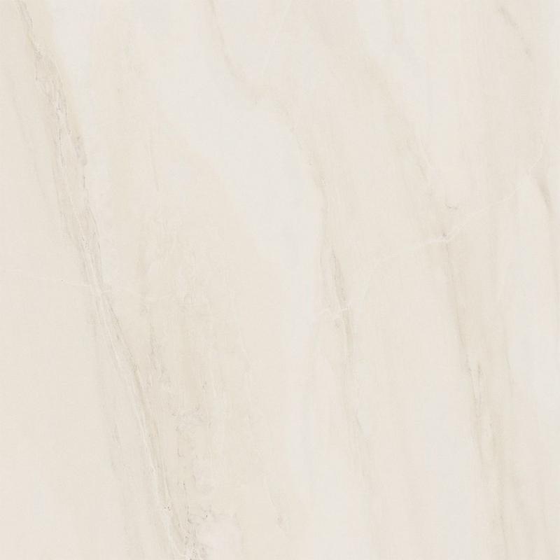 Porcelanato Elizabeth 61 x 61 Lastra Di Marmore Esmaltado Retificado (1,90M²)
