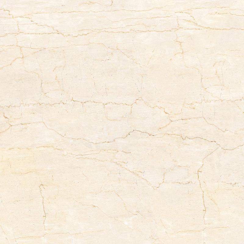 Porcelanato Elizabeth 61 x 61 Palermo Esmaltado Retificado (1,90M²)