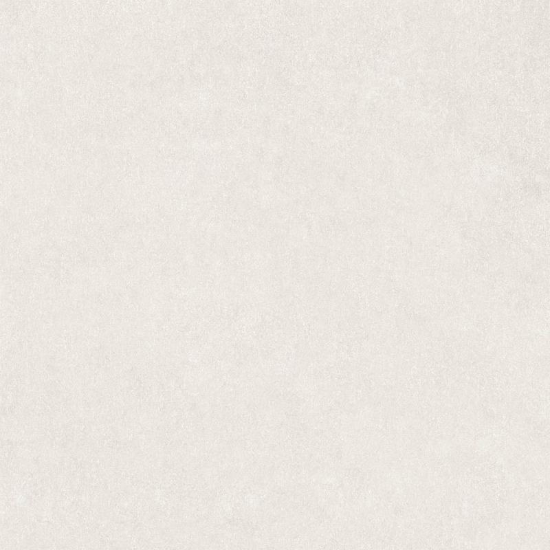 Porcelanato Elizabeth 61 x 61 Passaggio Grigio Esmaltado Retificado (1,90M²)