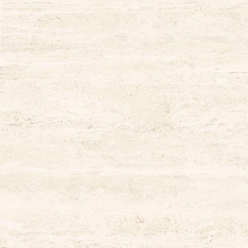 Porcelanato Elizabeth 61 x 61 Tivoli Bianco Esmaltado Retificado (1,90M²)