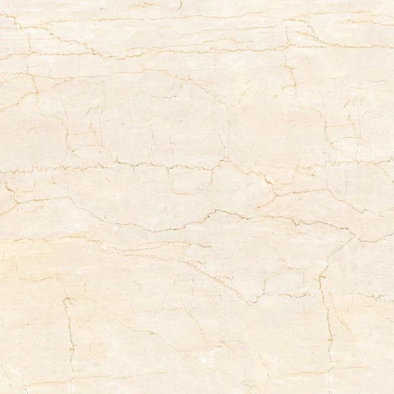 Porcelanato Elizabeth 61X61 Palermo Esmaltado Retificado (1,90M²)