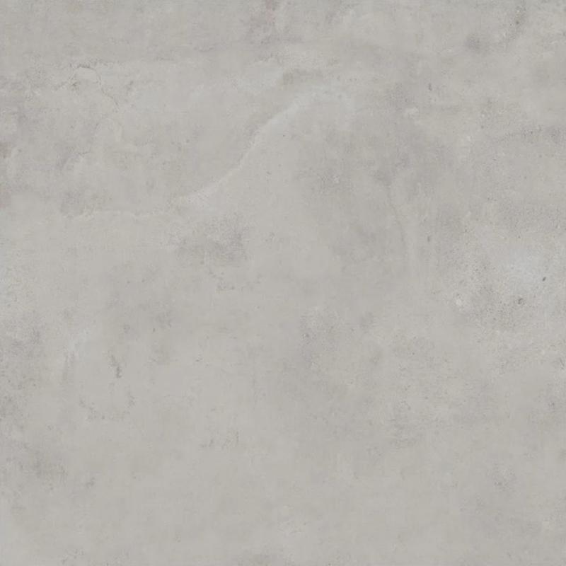 Porcelanato Elizabeth 62,5 x 62,5 Clinquer Polido Retificado (1,97M²)