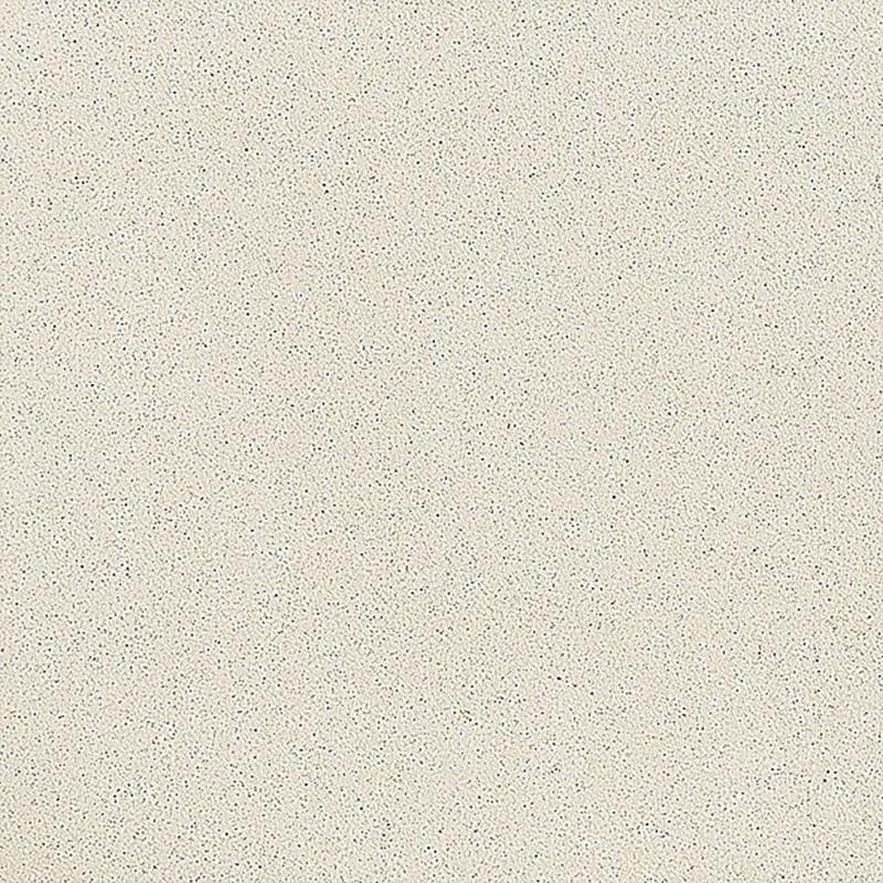 Porcelanato Elizabeth 62,5 x 62,5 Graniti Panna Natural Retificado (1,97M²)