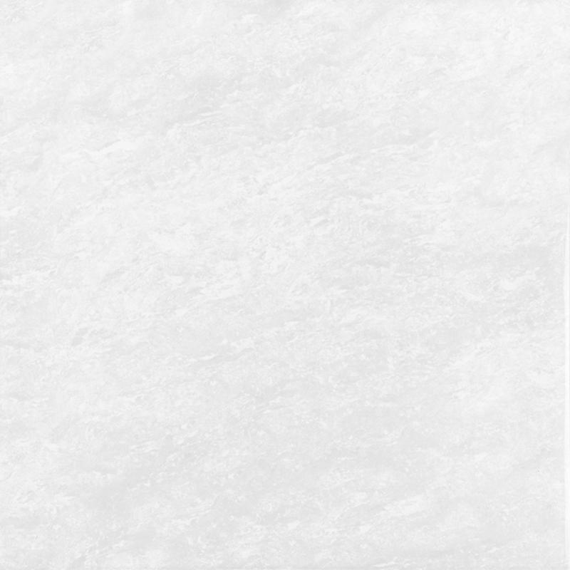 Porcelanato Elizabeth 62,5 x 62,5 Matisse White Polido Retificado (1,97M²)