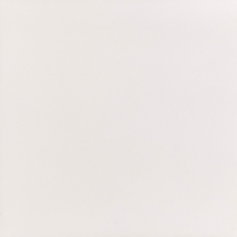 Porcelanato Elizabeth 62,5 x 62,5 Super Bianco Natural Escovado (1,97M²)