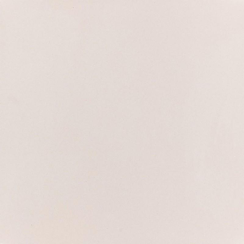 Porcelanato Elizabeth 62,5 x 62,5 Super Bianco Polido Retificado (1,97M²)
