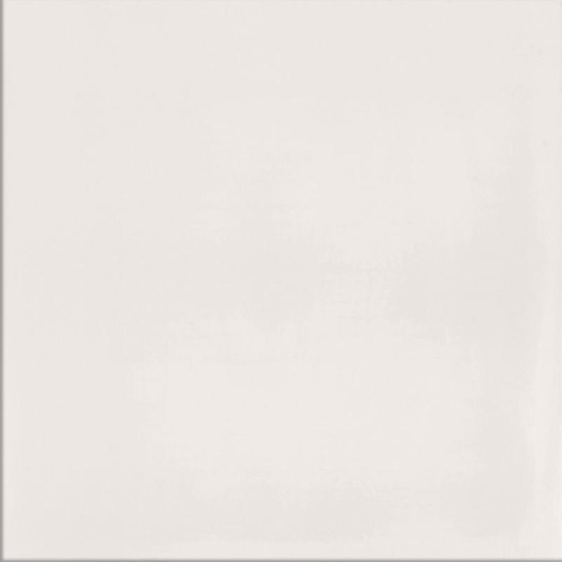 Porcelanato Elizabeth 74 x 74 Branco Imperador Polido Retificado (1,62M²)