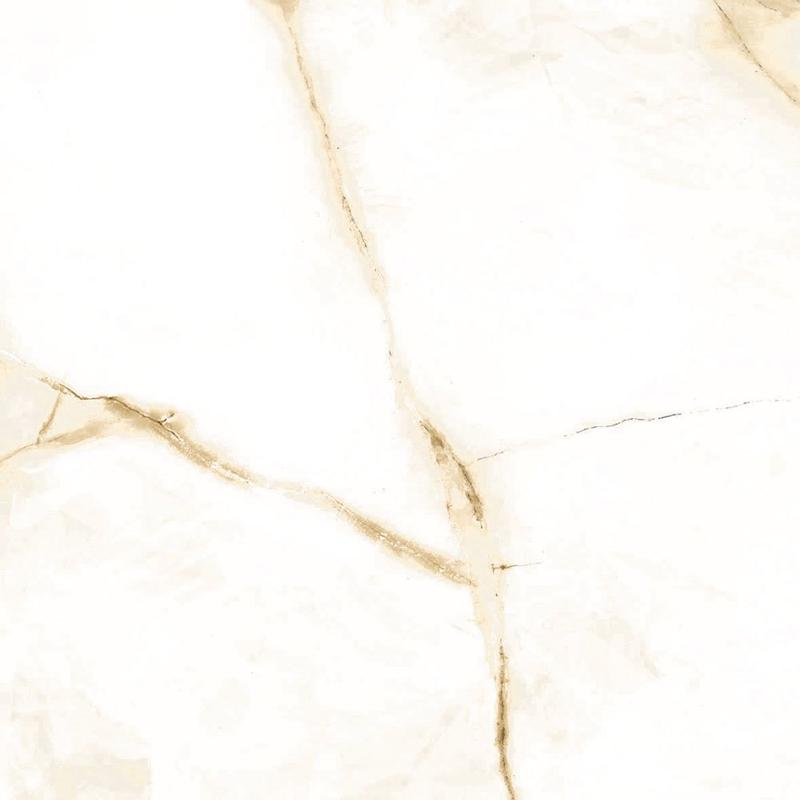 Porcelanato Grupo Rocha 60 x 60 Bromo Polido Retificado (1,80M²)