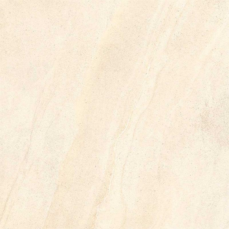 Porcelanato Grupo Rocha 60 x 60 Retificado Belmont (1,80M²)