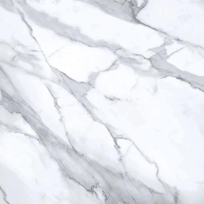 Porcelanato Grupo Rocha 60 x 60 Villa Rica Polido Retificado (1,80M²)