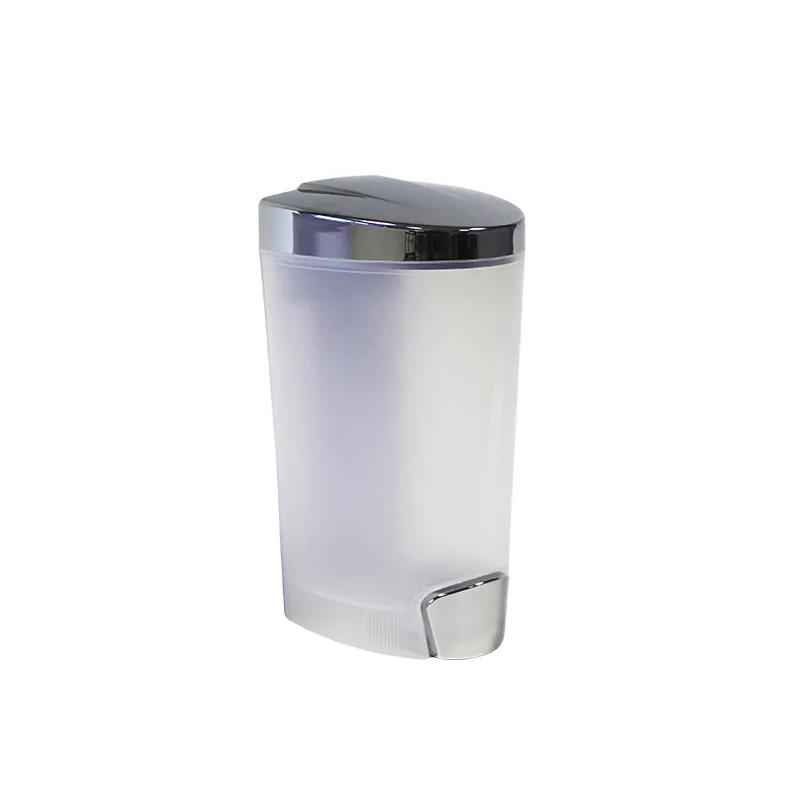 Porta Sabonete Líquido Cromado Pslc Japi