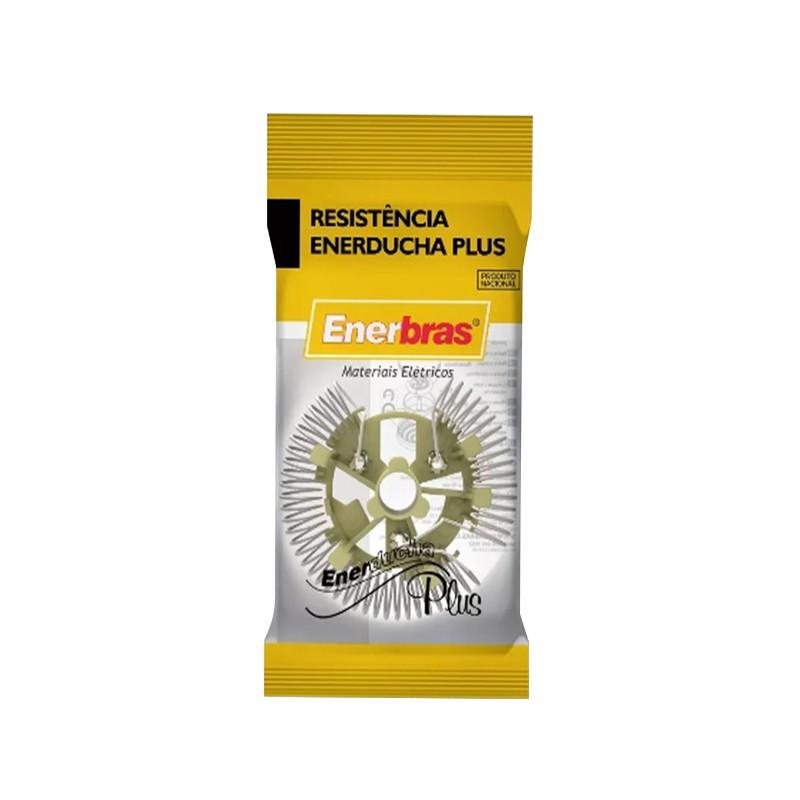 Resistência Enerducha 127V 4400W 3003-127 Enerbras