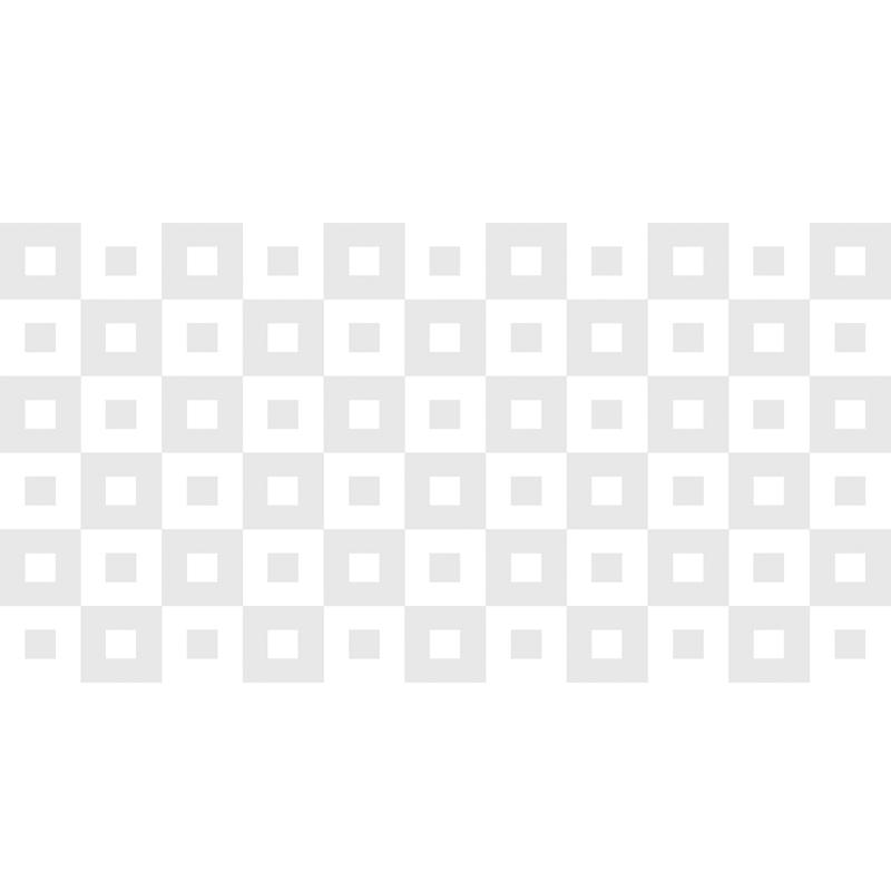 Resvestimento Incopisos Bellacer 32 x 57 40158 (2,04M²)