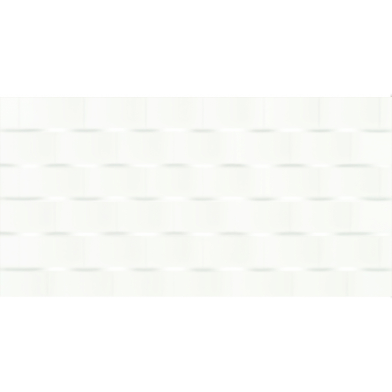 Revestimento Cedasa 32 x 57 Troiano (2,04M²)